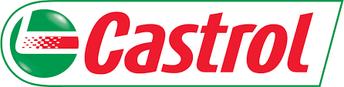 castrol.png