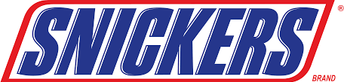 snikers.png