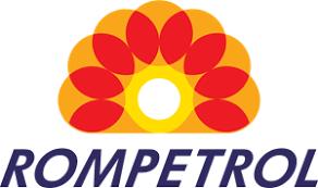 rompetrol.png