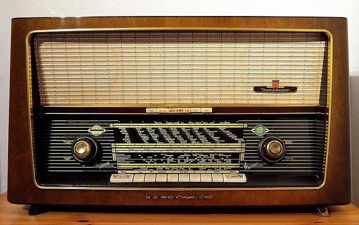 radio 3.jpg
