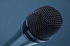 microphone-298587__180.jpg