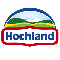 Hochland.png