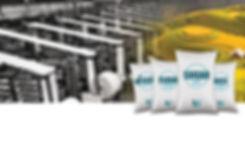Flexible Intermediate Container Bags (FIBC)
