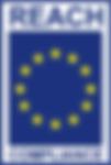 Logo Reach compliance.png