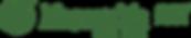 MegustaMe logo 2.png