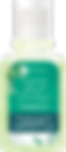 Fairsons hand sanitizer 2.png