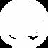 MegustaMe logo.png