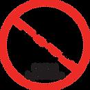 Logo No DMDMH.png