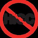 Logo No HICC.png