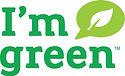 logo i'm green.jpg