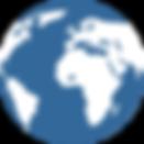 Logo Global compliance.png