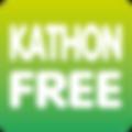 Logo Kathon free.png