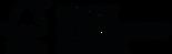 Logo FSC 2.png