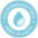 Logo Micobeads free.png