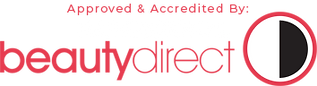 pbd-logo-white.png