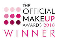 MAKE-UP-AWARDS-LOGO-200.jpg