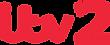 ITV2_logo_2013.png