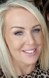 Kirsten2.jpg