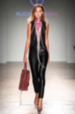 Oxford fashion studio RS20 0254.jpg