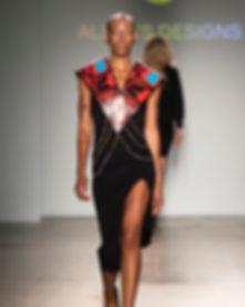 Oxford fashion studio RS20 0301.jpg