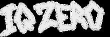 Schriftzug_weiß.png
