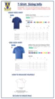 Tshirt size info.jpg