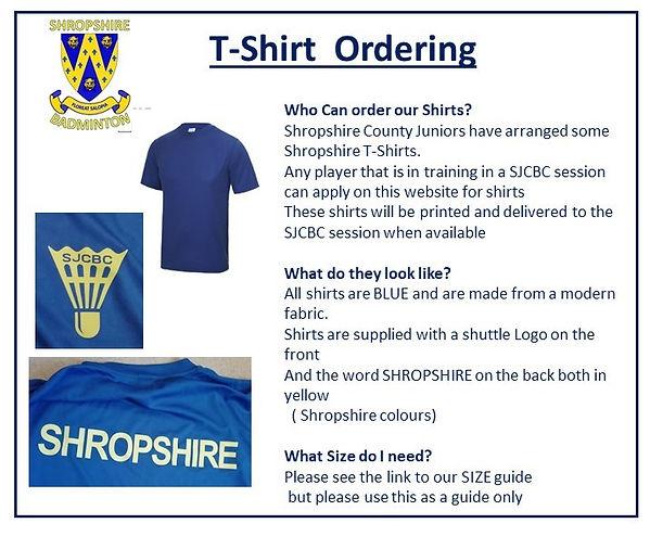 Tshirt Order Top.jpg