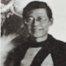 Mr Shum Wing Kwong.png