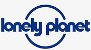 339-3393712_lonely-planet-lonely-planet-