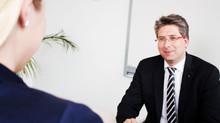 Breitbandgenossenschaft Hagen eG nimmt den Betrieb auf