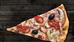 Pizzatag!