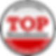TOP-Steuerberater Button 2018_edited_mlw