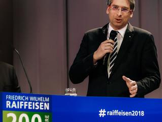 Breitbandgenossenschaft Hagen als Erfolgsmodell für andere Regionen