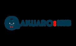 AKUAROHUB--logo--01 (2).png