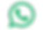 LOGO WHATASPP 2.png