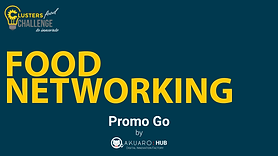food-networking-banner.png