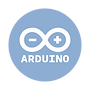 Arduino (2).png