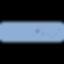 ESP8266 (2).png