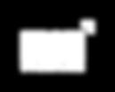 Logo-White-ESII_Web_HC.png