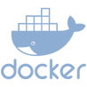 Docker (2).png