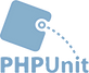 backend-phpunit (2).png