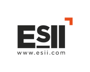 Logo-Color-ESII_Web_HC.png