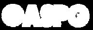 ASPG-BLANCO (2).png