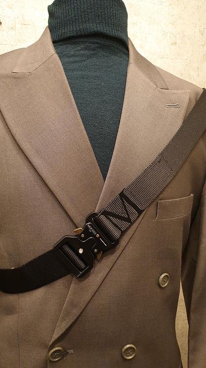 Blazer Belt copy.jpg