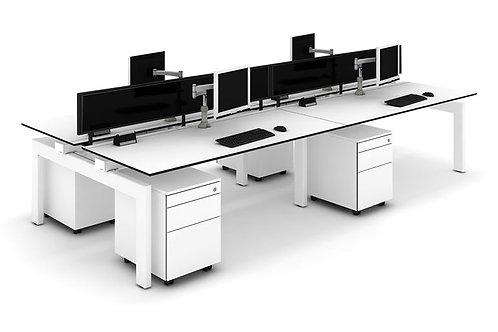 PLATFORM- Desk