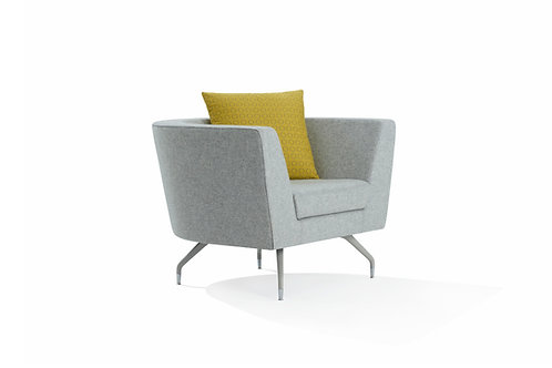 CWTCH- Soft Seating