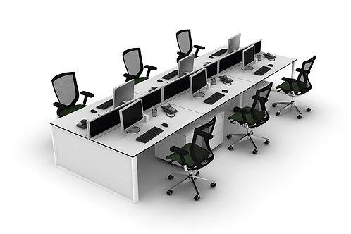 ICE-Desk