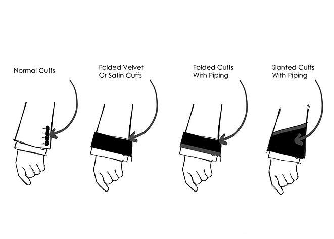 Cuffs  copy.jpg