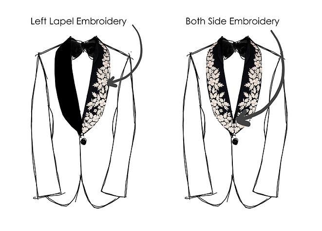 Embrodery Lapels copy.jpg