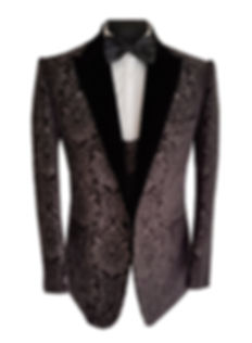 paisley damask mochee kent blazer tailor made sherwani tuxedo wedding dinner jacket black london birmingham selfridges manchester pintrest suit smocking jacket harrods savile row made to measure